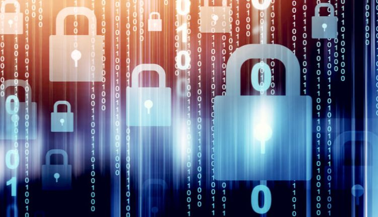 Cyber Attack Risk Climbs in Latest WEF Regional Risk Report