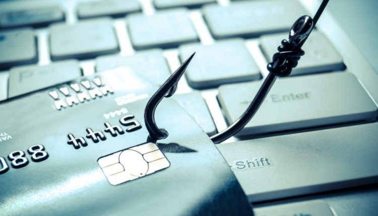 Cyber Criminals Use New Method To Steal Funds From Bank Customers' Account