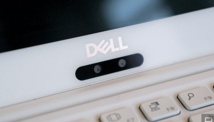 Dell Technologies Offers Services to FBR for Generating More Revenue