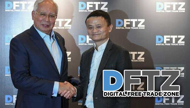 Digital Free Trade Zone good for logistics sector, say analysts