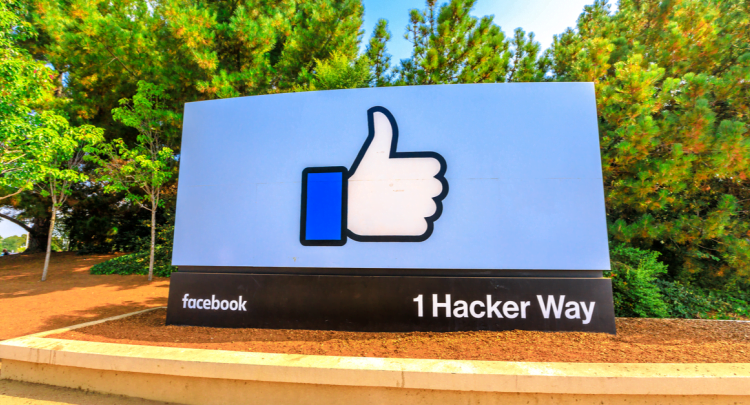 Facebook launches $2m suit against alleged phishing, hacking sites