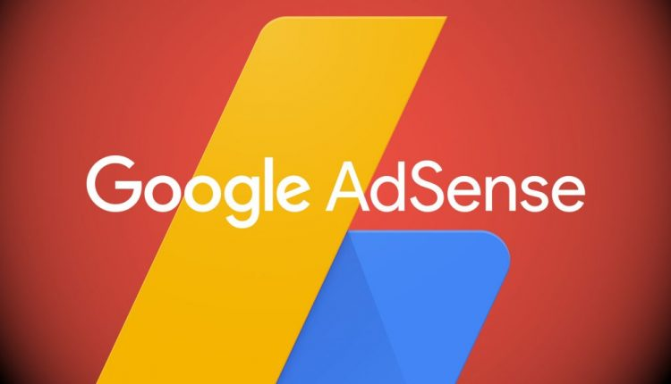 Google AdSense publishers can now turn on Auto ads without new code