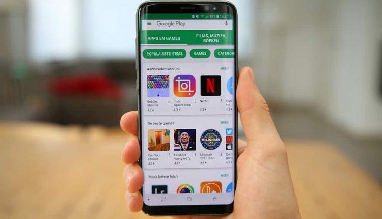 Google Bans Crypto-mining Apps on Play Store, Changes Developer Policy