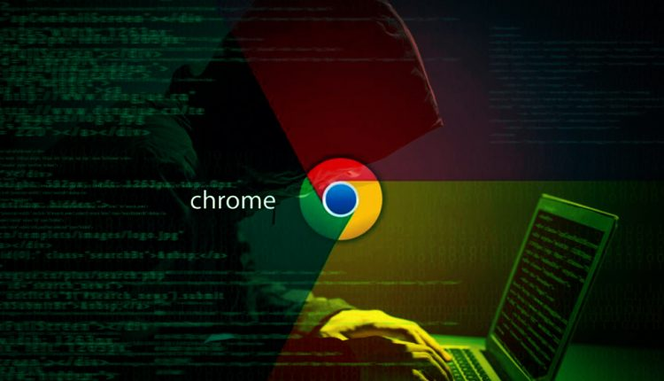 Google is Adding a Native Password Manager to Chrome
