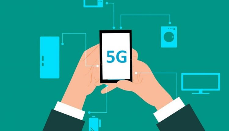How 5G Network Would Change the IoT and the Challenges Ahead