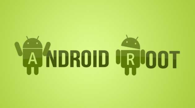 How To Remotely Turn Off Any Android Phone By Sending SMS