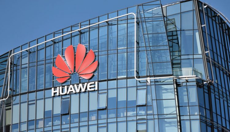 Huawei Collaborates with HEC for The 4th ICT Competition in Pakistan