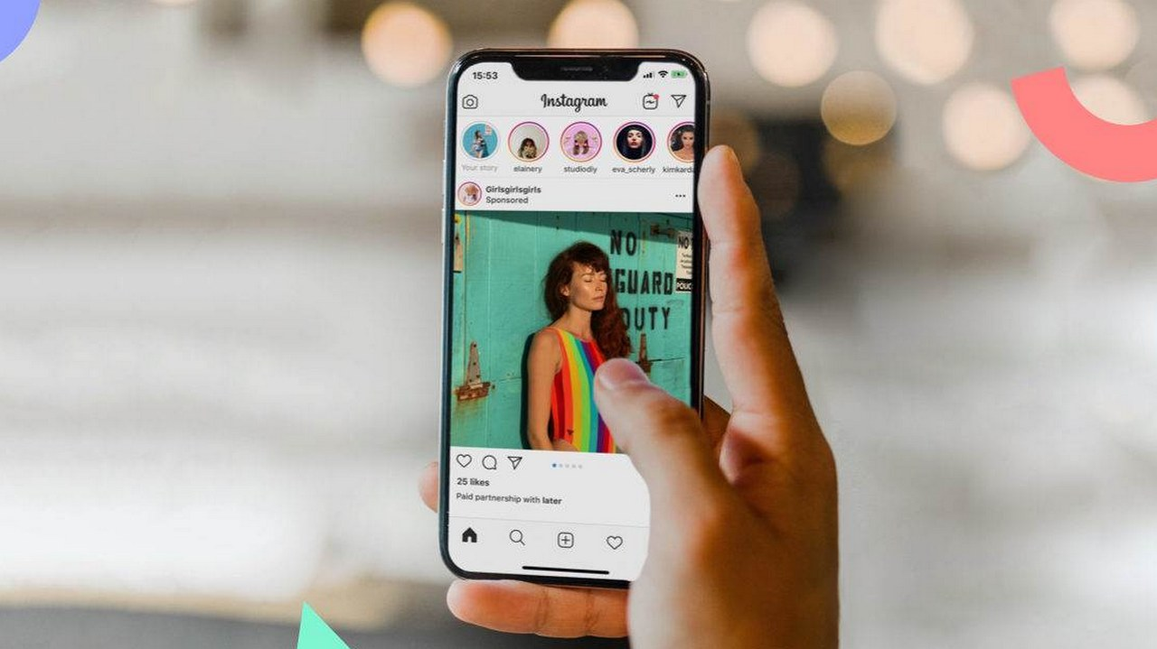 Instagram is testing new Group Story feature after Facebook recently removed it