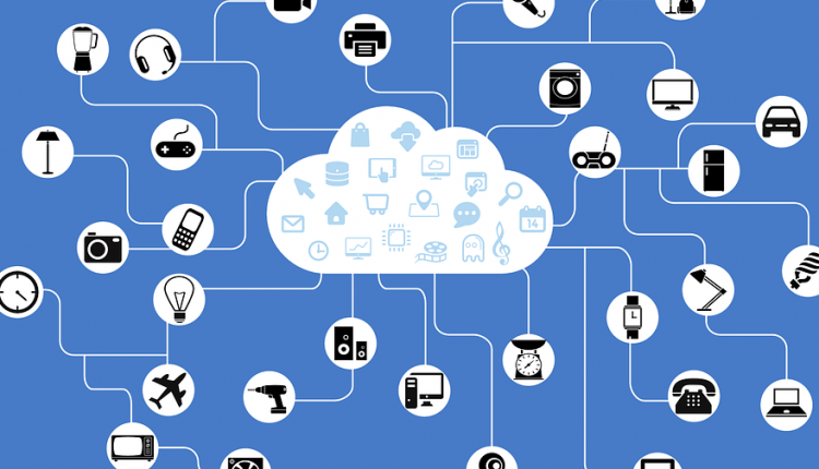 IoT Devices Fall Prey to Attacks up to 10 Crore by Hackers