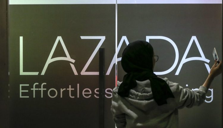 Lazada Malaysia sees 97pc growth in new sellers within a year