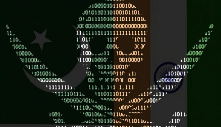Malware Apps are Targeting Pakistan Army and Govt Officials