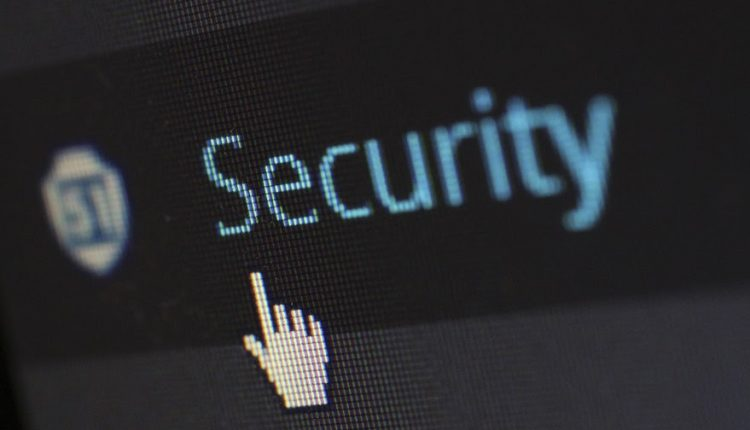 Microsoft launches on-demand service for emergency security threats
