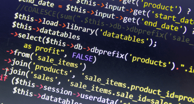 PHP team fixes nasty site-owning remote execution bug