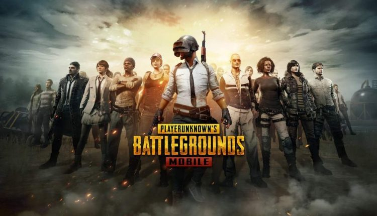 PUBG MOBILE Has Just Hit 50 Million Daily Players, 400 Million Downloads