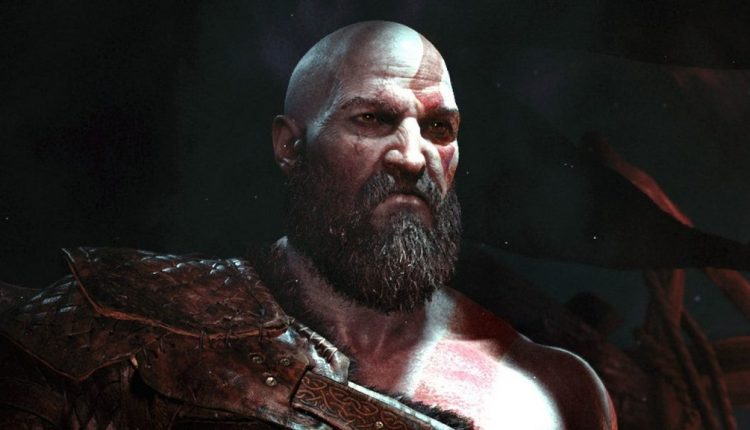 PlayStation Now Gets Big Price Cut, Adds God of War, GTA 5 to Lineup