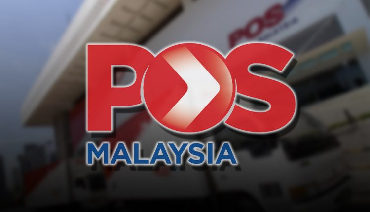 Pos Malaysia confirms attempted malware attack, lodges police report