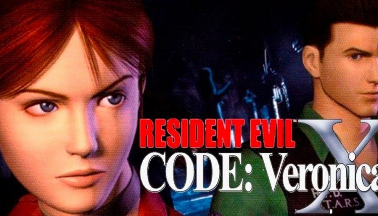 Resident Evil 2 Claire Actress Wants to Return for Code Veronica