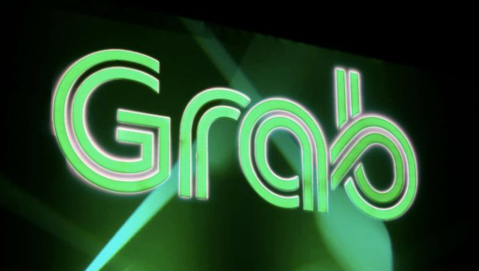 Together with Ping An, GrabHealth starts to show its teeth in Indonesia