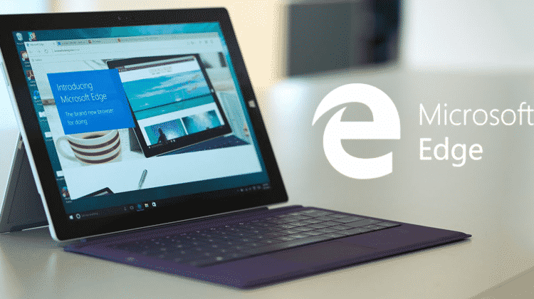 Top 10 Best Extensions for Microsoft Edge