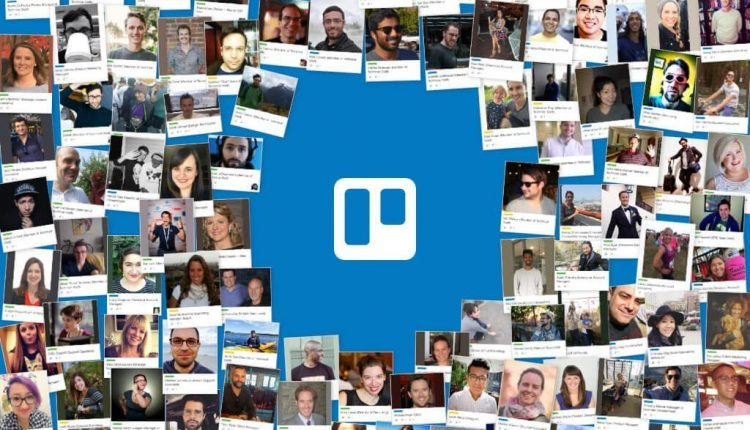 Trello reaches 50 million users, introduces new automation and template features
