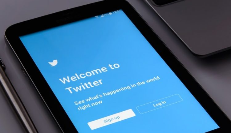 Twitter Used Phone Numbers and Email Addresses Provided for Security to Target Ads