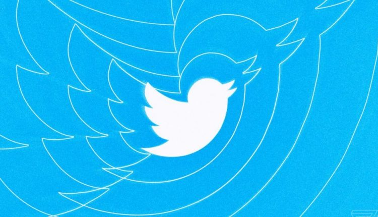 Twitter now lets anyone on iOS search DMs for long lost message threads