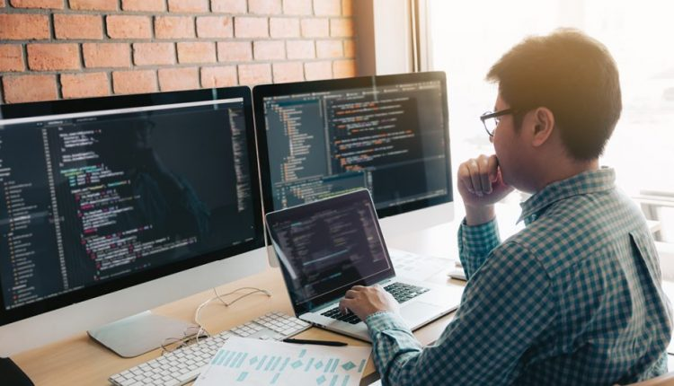 What digital-first business managers know about leveraging developers
