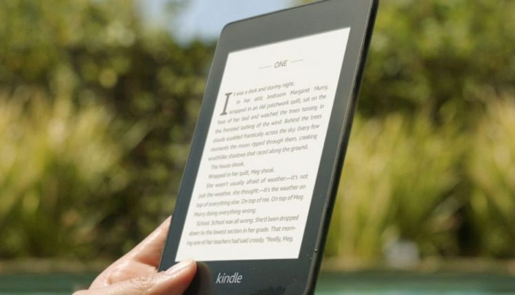 Wi-Fi Bug in Amazon Echo and Kindle Devices Assist Attackers in Stealing Sensitive Data
