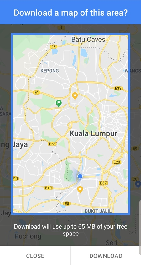 Screenshot_20191105-150723_Maps.jpg
