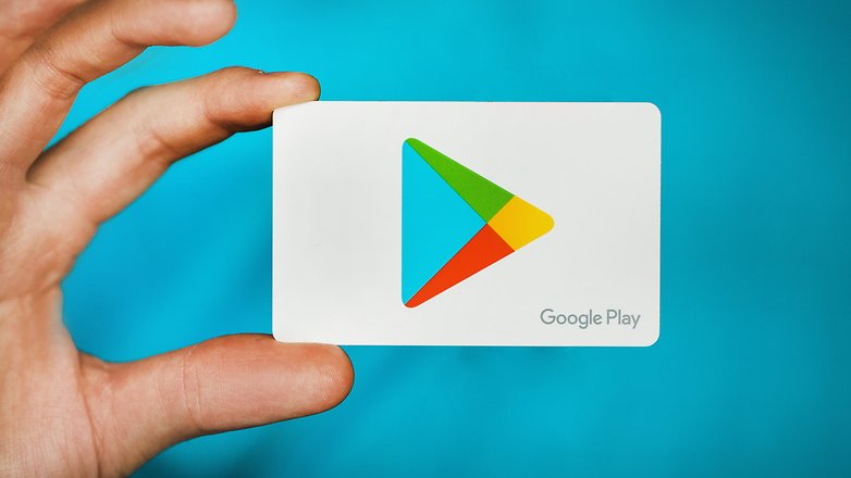 AndroidPIT google play 9568