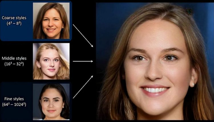 Internet companies Google and Facebook preparing to fight the deepfakes future
