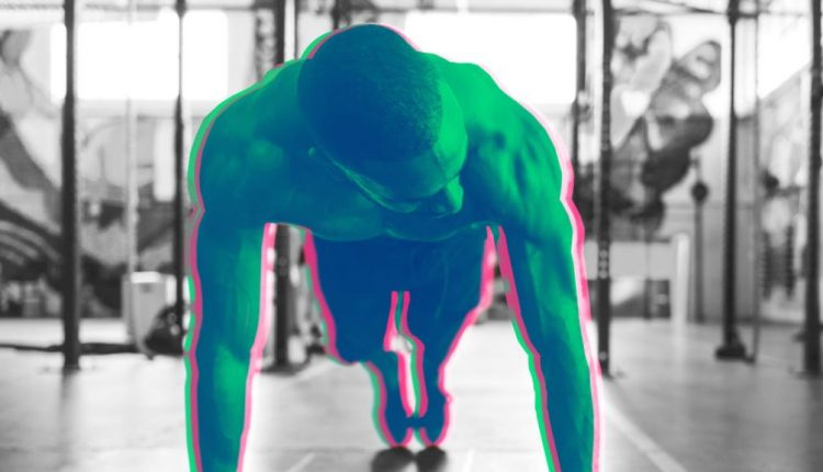 These 5 great apps help you stay in shape on the road
