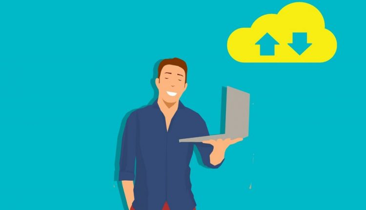 5 Reasons Cloud Backup is a Much Better Option Than You Think