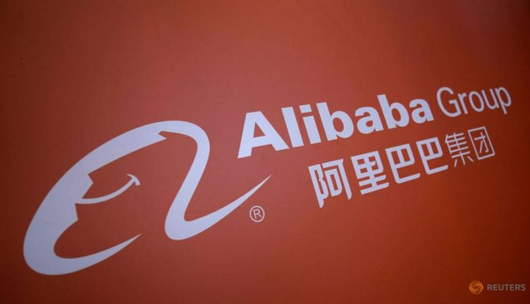 Alibaba hires more banks on up to US$15 billion listing