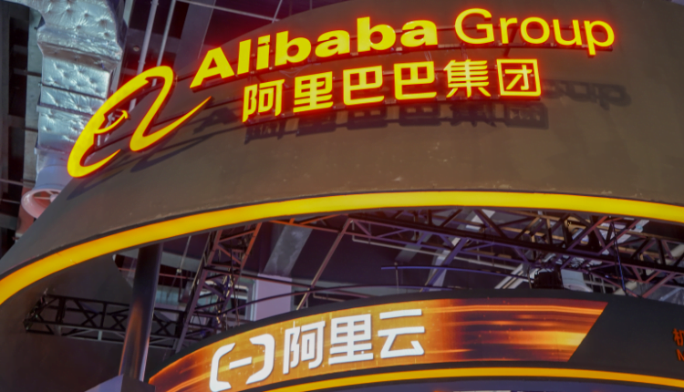 Alibaba partners with hotel giant Accor in bid to bolster travel arm