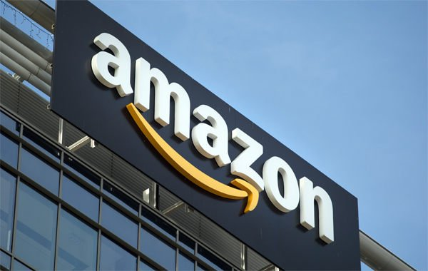 Amazon marketplace resurfaces in China with store on Pinduoduo