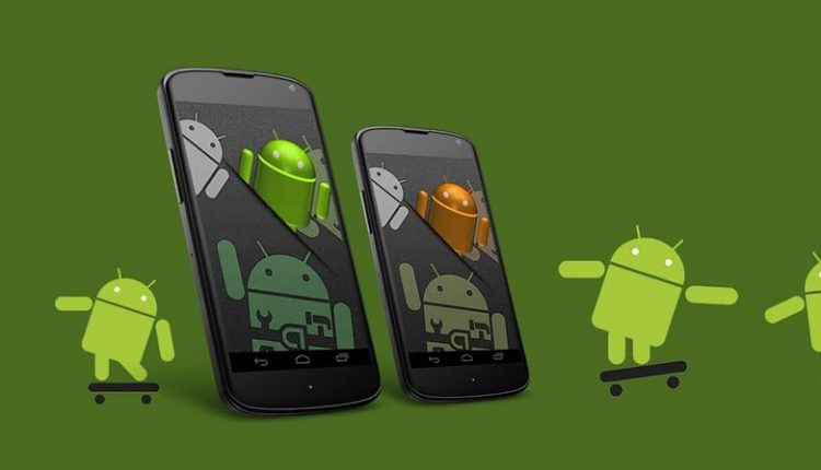 Android Apps on Google Play that Drop Malware and Steal Personal Data of Victims