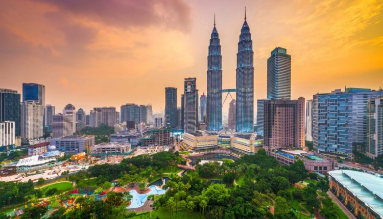 Bitcoin Usage May Spike Following Cash Restrictions in Malaysia