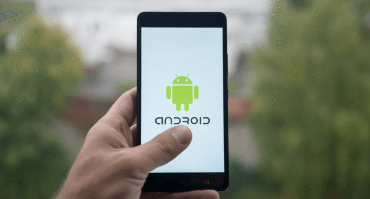 Brand new Android smartphones shipped with 146 security flaws