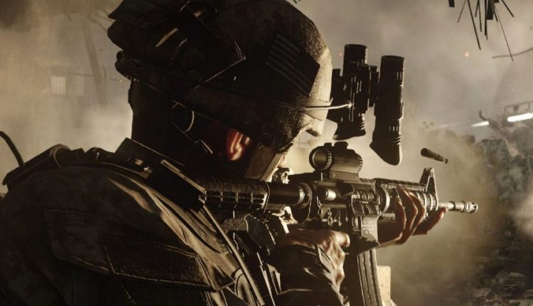 Call of Duty: Modern Warfare Bug Makes Game Unplayable in Multiplayer