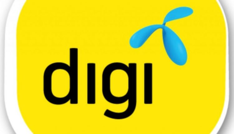 DiGi collaborates with MDEC to boost 5G innovation among entrepreneurs