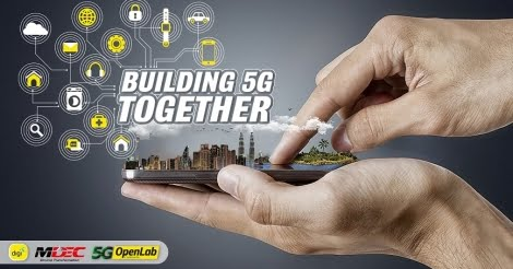 Digi and MDEC collaborate to boost 5G innovation among entrepreneurs