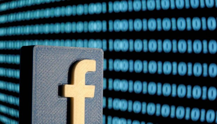 Facebook admits 100 third-party developers access to user information