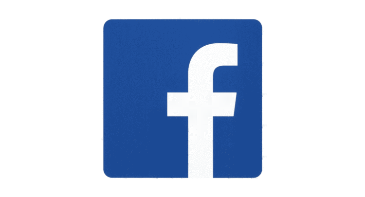 Facebook confesses 100 devs may have accessed leaked Groups data