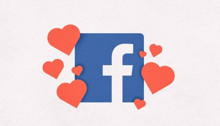 Facebook is building an Instagram-style Close Friends feature