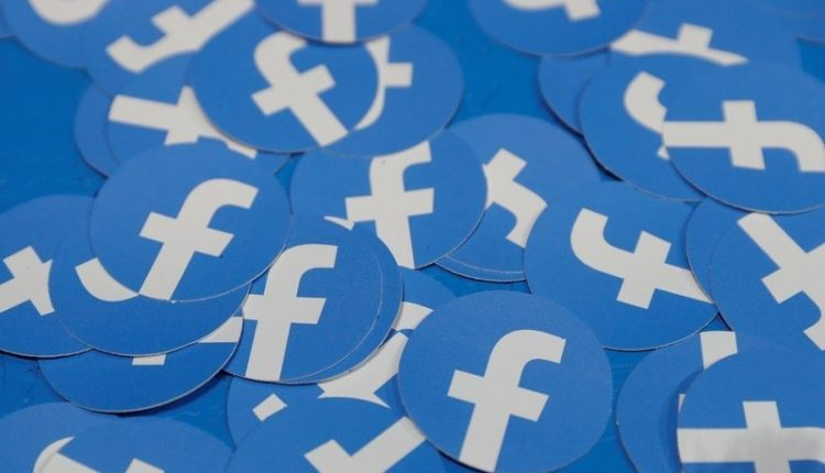 Facebook to consolidate digital payments on unified system