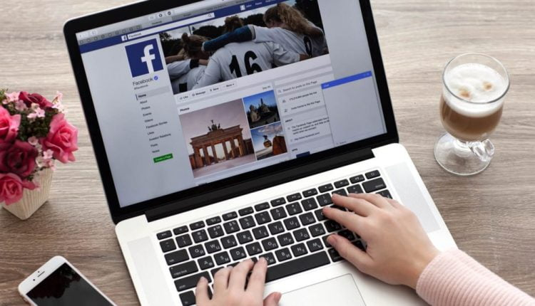 Facebook to limit number of ads Pages can run simultaneously