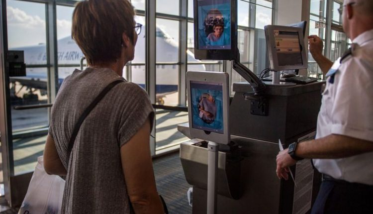 Facial recognition tech should be regulated not banned, argues IBM
