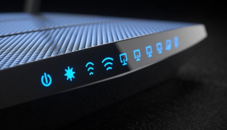 Gafgyt malware threatens 32,000 WiFi routers globally
