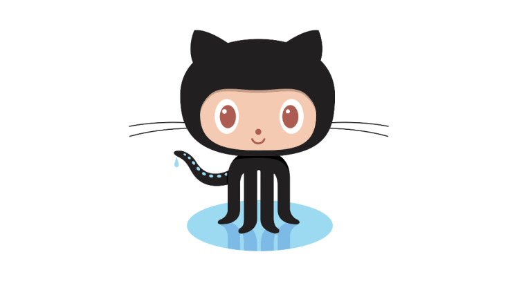 GitHub launches Security Lab to boost open source security